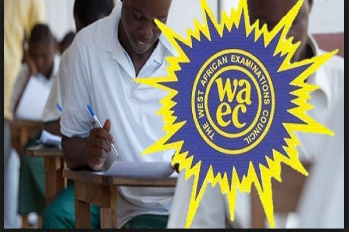 WAEC releases WASSCE timetable; Examination begins July 20